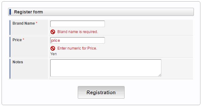 109003_validation_sample