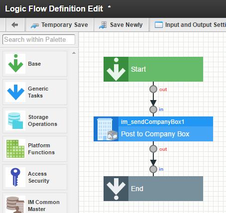110553_ld_logic_flow