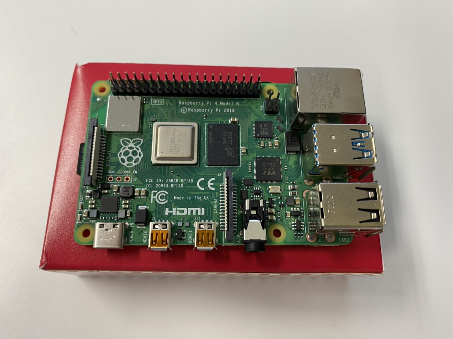 dezibiz-raspberry-pi-4-1
